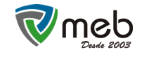 Grupo MEB Soluções para Internet