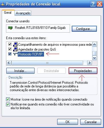 configura  o de rede 02